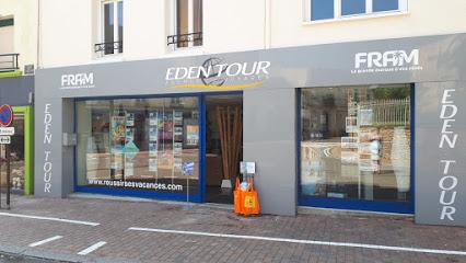 Eden Tours Guer